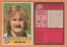 West Bromwich Albion Alistair Robertson 166